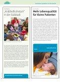 Nürnberg - Dm - Seite 6