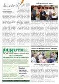 von Rudi Gaidosch - Dortmunder & Schwerter Stadtmagazine - Page 2