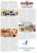 von Rudi Gaidosch - Dortmunder & Schwerter Stadtmagazine - Page 3