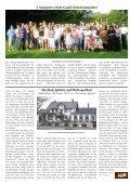 von Rudi Gaidosch - Dortmunder & Schwerter Stadtmagazine - Page 4