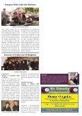 von Rudi Gaidosch - Dortmunder & Schwerter Stadtmagazine - Page 5