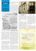 von Rudi Gaidosch - Dortmunder & Schwerter Stadtmagazine - Page 6