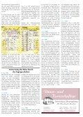 von Rudi Gaidosch - Dortmunder & Schwerter Stadtmagazine - Page 7