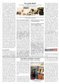 150.000 Stück - Dortmunder & Schwerter Stadtmagazine - Page 2