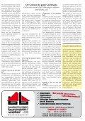 150.000 Stück - Dortmunder & Schwerter Stadtmagazine - Page 3