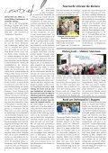 150.000 Stück - Dortmunder & Schwerter Stadtmagazine - Page 4