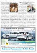 150.000 Stück - Dortmunder & Schwerter Stadtmagazine - Page 5