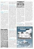 150.000 Stück - Dortmunder & Schwerter Stadtmagazine - Page 7
