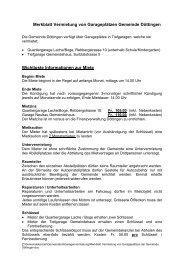 Singles Koblenz, Kontaktanzeigen aus Koblenz bei