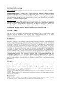 Wordvorlage mit Siegel - DOG - Seite 4