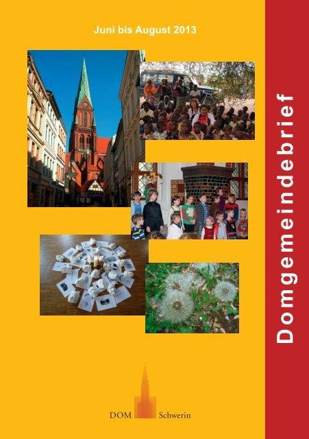 Veranstaltungskalender - Marktgemeinde Weikirchen