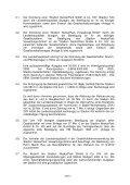 Verwaltungsausschuss und Sportausschuss vom 09.04 ... - Stuttgart - Seite 3