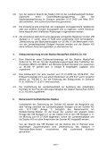 Verwaltungsausschuss und Sportausschuss vom 09.04 ... - Stuttgart - Seite 4