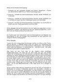 Verwaltungsausschuss und Sportausschuss vom 09.04 ... - Stuttgart - Seite 5