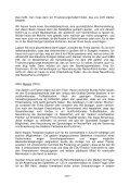 Verwaltungsausschuss und Sportausschuss vom 09.04 ... - Stuttgart - Seite 7