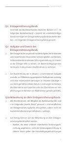 Statut des Einlagensicherungsfonds - Donner & Reuschel - Page 4