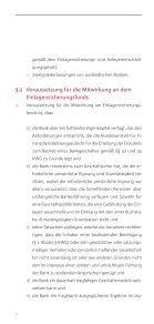 Statut des Einlagensicherungsfonds - Donner & Reuschel - Page 5