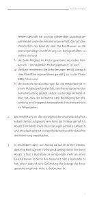 Statut des Einlagensicherungsfonds - Donner & Reuschel - Page 6