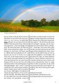 Gemeindebrief 03 - Dorfkirche Bochum-Stiepel - Seite 5
