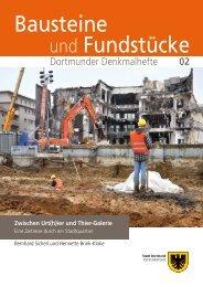 pdf, 3,6 MB - Stadt Dortmund