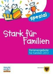 pdf, 4,3 MB - Stadt Dortmund
