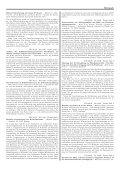 DD 30: Postersitzung - DPG-Verhandlungen - Seite 3
