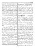 DD 30: Postersitzung - DPG-Verhandlungen - Seite 4