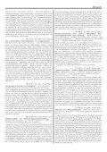 DD 30: Postersitzung - DPG-Verhandlungen - Seite 5