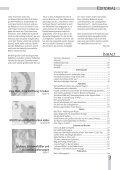 Abschied und Veränderung - Seite 3