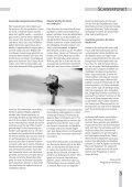Abschied und Veränderung - Seite 5