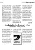 Abschied und Veränderung - Seite 7