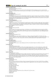 DR HD_2012-10-25_torsdag.pdf