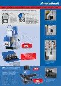 Metallbearbeitungsmaschinen - Page 3