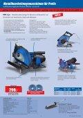 Metallbearbeitungsmaschinen - Page 4