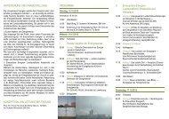 weiterlesen - Dresdner Agenda 21