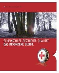 als PDF Dokument laden - DRK-Schwesternschaft Berlin