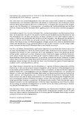 PROTOKOLL ZUR JURYSITZUNG - D&K drost consult - Page 2