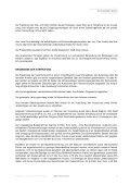 PROTOKOLL ZUR JURYSITZUNG - D&K drost consult - Page 4