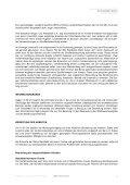 PROTOKOLL ZUR JURYSITZUNG - D&K drost consult - Page 5