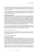PROTOKOLL ZUR JURYSITZUNG - D&K drost consult - Page 6