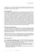 PROTOKOLL ZUR JURYSITZUNG - D&K drost consult - Page 7