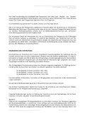 protokoll zur preisgerichtssitzung 2. stufe - D&K drost consult - Page 4