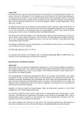 protokoll zur preisgerichtssitzung 2. stufe - D&K drost consult - Page 7