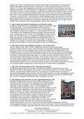MARKEN – UMBRIEN - LATIUM - Kulturtours - Seite 2
