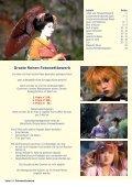 Japan und Korea entdecken - Droste-Reisen - Page 2