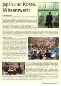 Japan und Korea entdecken - Droste-Reisen - Page 3
