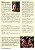 Japan und Korea entdecken - Droste-Reisen - Page 4