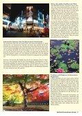 Japan und Korea entdecken - Droste-Reisen - Page 5