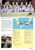 Japan und Korea entdecken - Droste-Reisen - Page 7