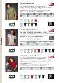 T-Shirts - Seite 2